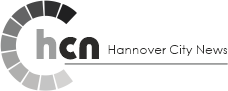 City News Hannover
